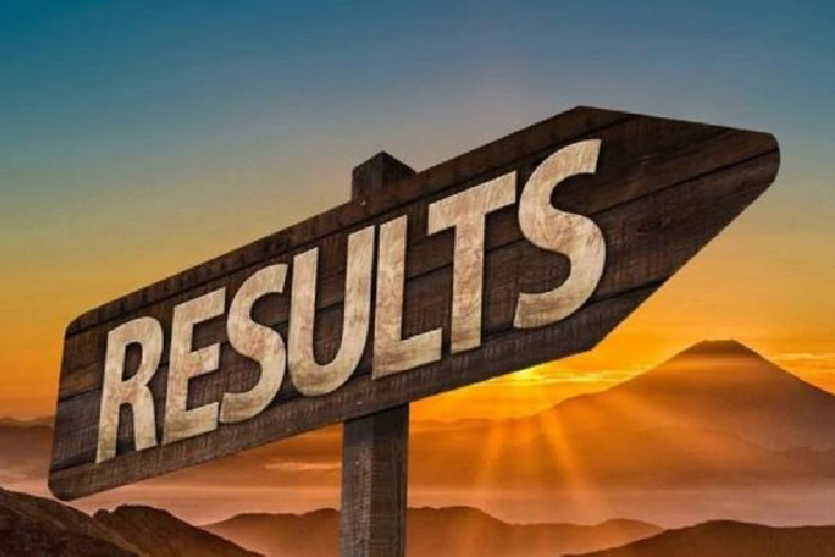 Representational Image of Results